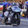 NHRA Winternationals 2021 Pro Stock Motorcycle 0003 Wes Allison