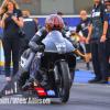 NHRA Winternationals 2021 Pro Stock Motorcycle 0004 Wes Allison