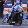 NHRA Winternationals 2021 Pro Stock Motorcycle 0005 Wes Allison