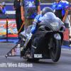 NHRA Winternationals 2021 Pro Stock Motorcycle 0006 Wes Allison