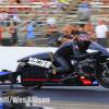 NHRA Winternationals 2021 Pro Stock Motorcycle 0008 Wes Allison