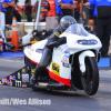 NHRA Winternationals 2021 Pro Stock Motorcycle 0009 Wes Allison