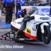 NHRA Winternationals 2021 Pro Stock Motorcycle 0010 Wes Allison