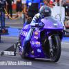 NHRA Winternationals 2021 Pro Stock Motorcycle 0011 Wes Allison
