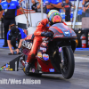 NHRA Winternationals 2021 Pro Stock Motorcycle 0012 Wes Allison