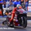 NHRA Winternationals 2021 Pro Stock Motorcycle 0013 Wes Allison