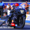 NHRA Winternationals 2021 Pro Stock Motorcycle 0014 Wes Allison