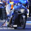 NHRA Winternationals 2021 Pro Stock Motorcycle 0016 Wes Allison