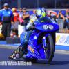 NHRA Winternationals 2021 Pro Stock Motorcycle 0017 Wes Allison