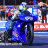 NHRA Winternationals 2021 Pro Stock Motorcycle 0018 Wes Allison