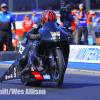 NHRA Winternationals 2021 Pro Stock Motorcycle 0019 Wes Allison