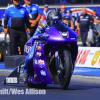 NHRA Winternationals 2021 Pro Stock Motorcycle 0020 Wes Allison