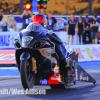 NHRA Winternationals 2021 Pro Stock Motorcycle 0024 Wes Allison