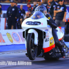 NHRA Winternationals 2021 Pro Stock Motorcycle 0025 Wes Allison