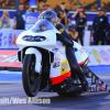 NHRA Winternationals 2021 Pro Stock Motorcycle 0026 Wes Allison