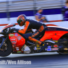 NHRA Winternationals 2021 Pro Stock Motorcycle 0029 Wes Allison