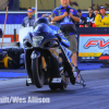 NHRA Winternationals 2021 Pro Stock Motorcycle 0030 Wes Allison