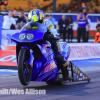 NHRA Winternationals 2021 Pro Stock Motorcycle 0031 Wes Allison
