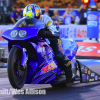 NHRA Winternationals 2021 Pro Stock Motorcycle 0032 Wes Allison