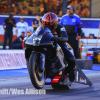 NHRA Winternationals 2021 Pro Stock Motorcycle 0033 Wes Allison