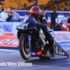 NHRA Winternationals 2021 Pro Stock Motorcycle 0034 Wes Allison