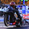 NHRA Winternationals 2021 Pro Stock Motorcycle 0035 Wes Allison