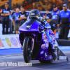 NHRA Winternationals 2021 Pro Stock Motorcycle 0036 Wes Allison
