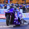NHRA Winternationals 2021 Pro Stock Motorcycle 0037 Wes Allison