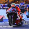 NHRA Winternationals 2021 Pro Stock Motorcycle 0038 Wes Allison