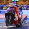 NHRA Winternationals 2021 Pro Stock Motorcycle 0039 Wes Allison