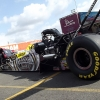 nhra-winternationals-behind-the-scenes-saturday-2012-002