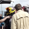 nhra-winternationals-behind-the-scenes-saturday-2012-007