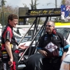 nhra-winternationals-behind-the-scenes-saturday-2012-008_0