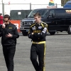 nhra-winternationals-behind-the-scenes-saturday-2012-009