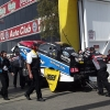 nhra-winternationals-behind-the-scenes-saturday-2012-010