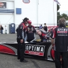 nhra-winternationals-behind-the-scenes-saturday-2012-012