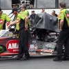 nhra-winternationals-behind-the-scenes-saturday-2012-015