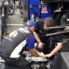 nhra-winternationals-behind-the-scenes-saturday-2012-017