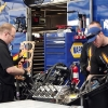 nhra-winternationals-behind-the-scenes-saturday-2012-022
