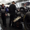 nhra-winternationals-behind-the-scenes-saturday-2012-025
