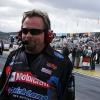 nhra-winternationals-behind-the-scenes-saturday-2012-039