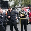 nhra-winternationals-behind-the-scenes-saturday-2012-040