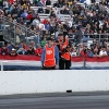 nhra-winternationals-behind-the-scenes-saturday-2012-042