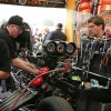 nhra-winternationals-behind-the-scenes-saturday-2012-057