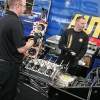 nhra-winternationals-behind-the-scenes-saturday-2012-059