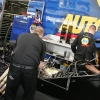 nhra-winternationals-behind-the-scenes-saturday-2012-063