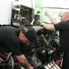 nhra-winternationals-behind-the-scenes-saturday-2012-070
