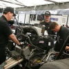 nhra-winternationals-behind-the-scenes-saturday-2012-072