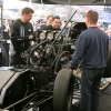 nhra-winternationals-behind-the-scenes-saturday-2012-073