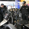 nhra-winternationals-behind-the-scenes-saturday-2012-074